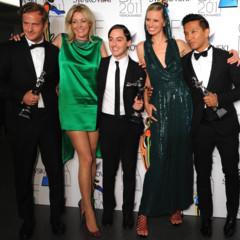 Foto 34 de 41 de la galería todos-los-premiados-y-los-asistentes-a-la-gala-de-los-cfda-2011 en Trendencias