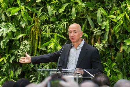 Standard Compressed Bezos