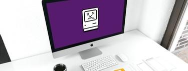 Cómo una avería en mi iMac de 2012 me ha enseñado cómo utilizar mejor mis dispositivos