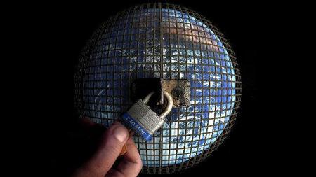 Cl@ve, nueva identificación para acceder a la administración electrónica, ¿el definitivo?