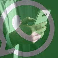 WhatsApp dejará de arruinar tus fotos y vídeos: podrás elegir mejor calidad antes de enviar