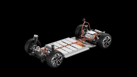 ford fabricará en colonia volkswagen meb