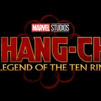 Marvel ha hecho una peli con un superhéroe chino para contentar a los chinos. Los chinos no están contentos