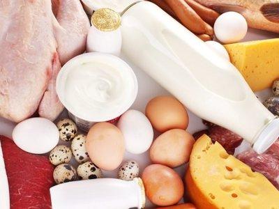 Una dieta rica en grasas saturadas podría perjudicar el cerebro a largo plazo