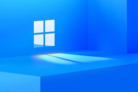 Cómo ver el evento de revelación de Microsoft Windows 11 desde México