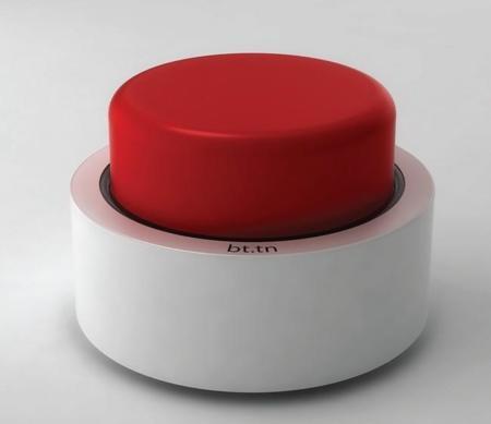 ¿Quieres saber para qué sirve este botón rojo?