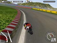 Interwetten Moto Race Challenge 08, un juego de motos online con interesantes premios