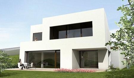Comprar casas sin hipoteca, la nueva moda