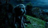 50 obras maestras del cine de aventuras (2)