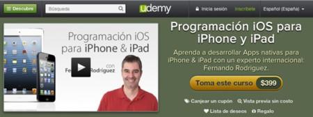 Programación iOS