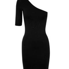 Foto 10 de 10 de la galería este-verano-luce-un-vestido-negro-en-tus-fiestas-mas-estilosas en Trendencias