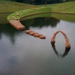 Foto 6 de 9 de la galería jupiter-artland en Diario del Viajero