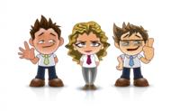 Actius y cómo gestionar las decisiones en las reuniones de empresa