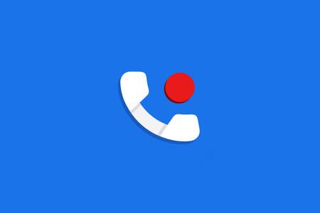 Teléfono de Google añade una opción para grabar automáticamente las llamadas de desconocidos