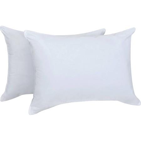 Plumon almohada mas vendida