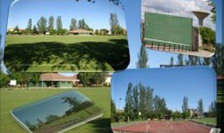 Ahorre al hacer deporte con las actividades patrocinadas por su Ayuntamiento