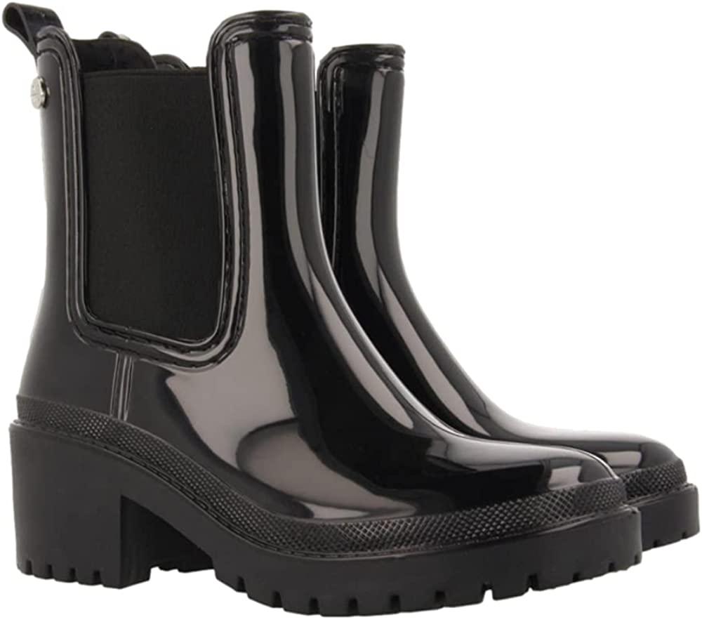 GIOSEPPO Trysil, Zapatos para Agua Mujer