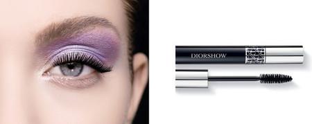 Mascara-Diorshow