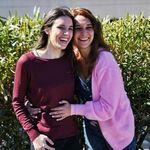 Irene Montero anuncia que está embarazada de una niña, ocho meses después de haber tenido mellizos prematuros