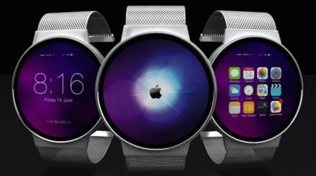 iwatch-concept-belm-designs-1.jpg