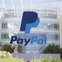 PayPal quiere ser tu banco, y compra una empresa especializada en el pago de facturas
