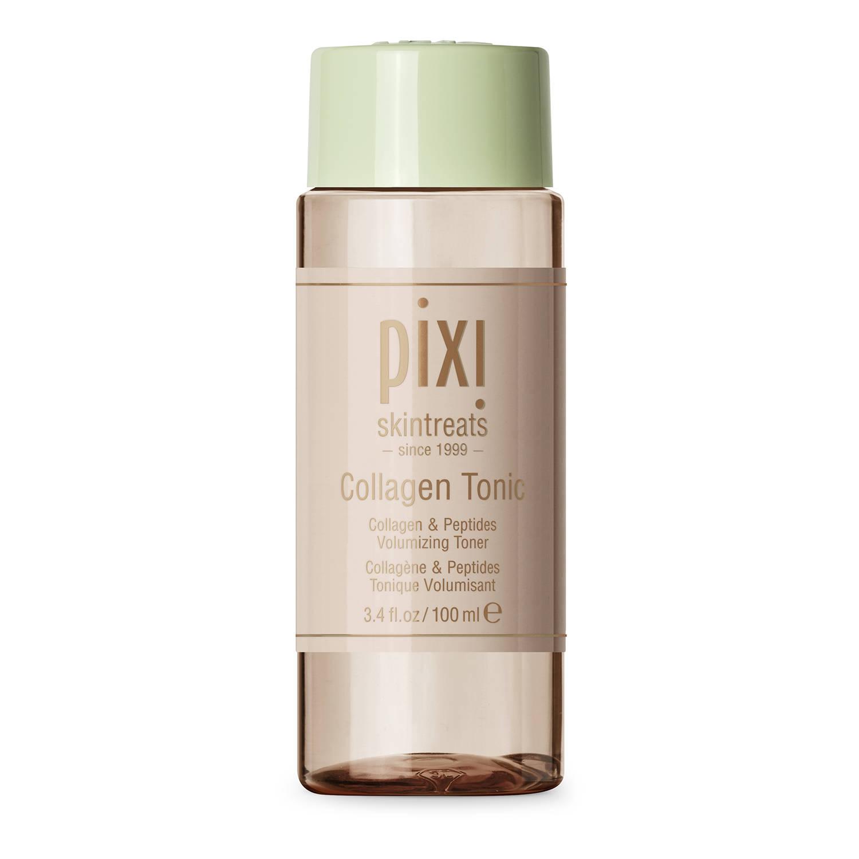PIXI Collagen Tonic 100 ml.