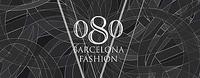 Comienza la 080 Barcelona Fashion
