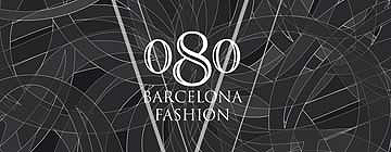 Comienza la 080 Barcelona Fashion