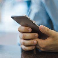 """Estos son los mensajes de Whatsapp de """"La Manada"""", el grupo acusado de la violación de San Fermín 2016"""