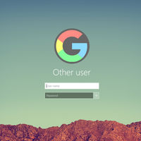 Un código revela que pronto podríamos acceder a Windows 10 con nuestra cuenta de Google
