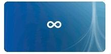 Fedora lanza su versión 8 con posibilidades infinitas