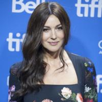 Ninguna actriz se quiere perder el Festival de Cine de Toronto