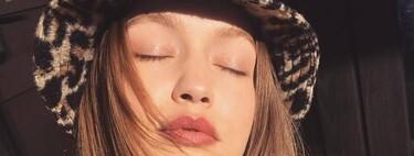 Cómo quitar las ojeras: nueve puntos a tener en cuenta antes de recurrir a las inyecciones de ácido hialurónico para acabar con la mirada cansada