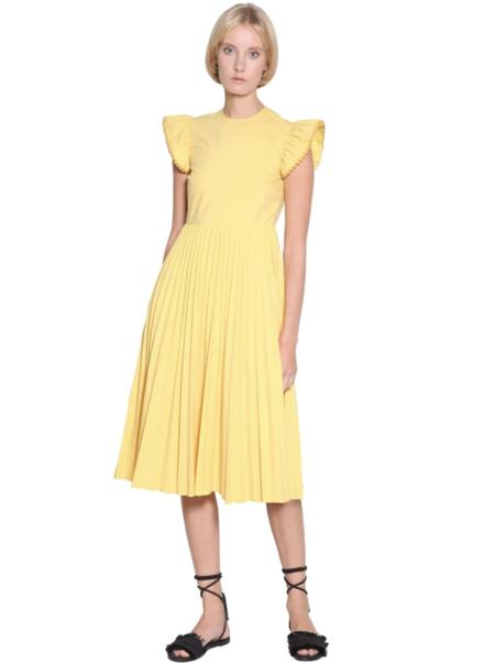Vestido Amarillo3