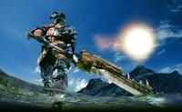 Ronda de análisis de 'Monster Hunter 3 Ultimate'