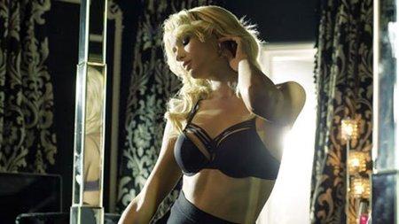 Casas de famosos: Paris Hilton