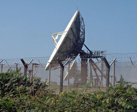 El ciber-comando británico podrá contra-atacar