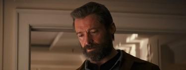 'Logan', 17 homenajes y referencias para aprovecharlo al máximo