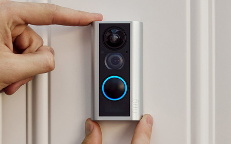 Ring estudia un cambio en la configuración de la seguridad de sus productos para garantizar la privacidad de nuestros datos