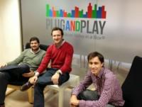 Zank, un proyecto español que se une a la fiesta de los préstamos P2P