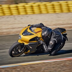 Foto 11 de 96 de la galería mv-agusta-superveloce-800-2021 en Motorpasion Moto