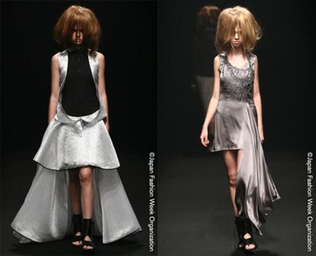 aguri_sagimori_japan_fashion_week