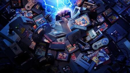 Las 23 mejores películas, series y documentales sobre videojuegos que puedes ver en Netflix y otros servicios de streaming