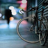 Llegan lineamientos para las bicis que se rentan a través de apps; no podrán ser más caras que EcoBici