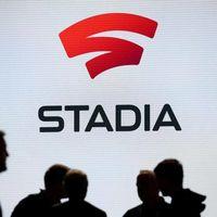 Xtadia, el módulo para Xposed Framework que te permite jugar a Stadia desde cualquier teléfono Android