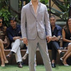 Foto 18 de 56 de la galería emidio-tucci-primavera-verano-2015 en Trendencias Hombre