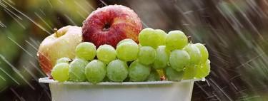 Frutas de temporada: Junio nos sorprende con grandes delicias para el paladar