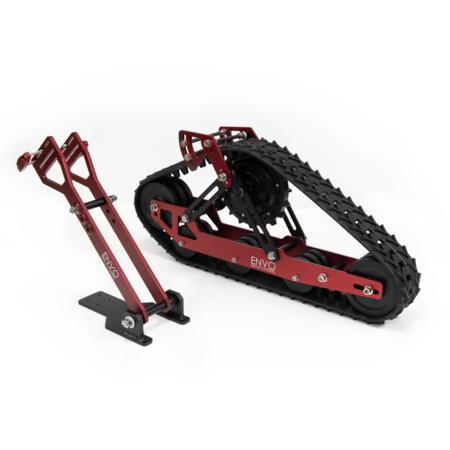 Envo Snowbikekit Ft Parts 1536x1536