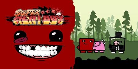 Si Wiiuds Supermeatboy Image1600w