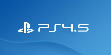 El prototipo de una PlayStation 4K existe. ¿Qué opciones tenemos de ver su salida comercial?
